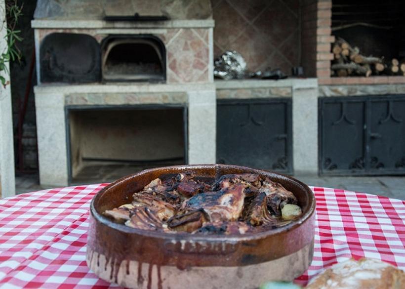 Recetas Fáciles Para Cocinar Al Horno